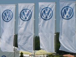 Volkswagen : la barre des 10 millions franchie dès cette année ?