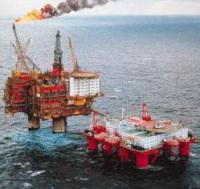 """Canada : concertation illégale de compagnies pétrolières avant une taxe """"verte"""""""