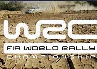 L'éthanol fait son entrée en WRC