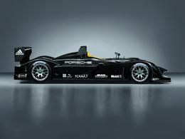 24 Heures du Mans: Seulement 2 Porsche RS Spyder au départ