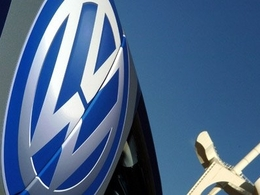 Volkswagen vise le WRC… en 2013 ?
