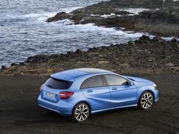 Daimler revoit ses objectifs à la baisse