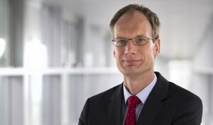 Michael Lohscheller, d'Opel... à Vinfast