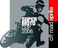 Aprilia Trophée Supermoto Cup : Avis aux amateurs.