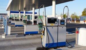 Chassé-croisé: où faire un plein de carburant à prix coûtant