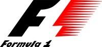 F1: C'est officiel, les budgets seront limités dès 2010 !