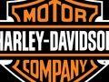 Guerre commerciale USA vs U.E: Harley-Davidson réagit!