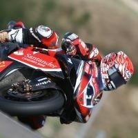 Superbike - Vallelunga M.1: Haga confirme