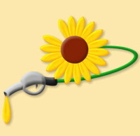 Belgique : le bioéthanol ou le biodiesel ? Le dilemme