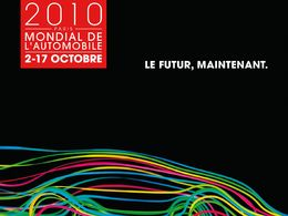 Mondial de Paris 2010 : des précisions sur les expos et les animations écolos
