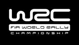 WRC : gros doutes sur les calendriers futurs