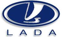 Quel partenaire pour Lada?