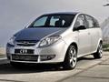 Deux constructeurs chinois vont sortir un véhicule au GPL en Europe cette année
