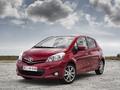 Maxi-fiche fiabilité : que vaut la Toyota Yaris 3 en occasion ?