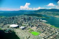 Canada : les groupes écologistes discutent avec le ministre de l'environnement