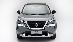 Nissan retrouve le chemin de la rentabilité