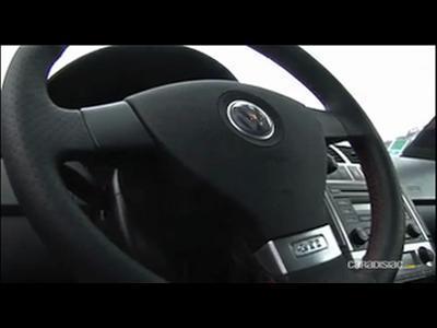Volkswagen Polo GTI : une cure de vitamines