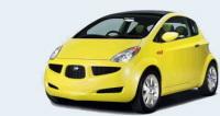 La Subaru R1e électrique félicitée par le ministère de l'Environnement japonais