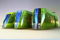 tramway de Reims : les habitants ont la parole !