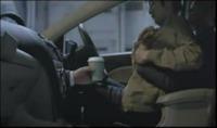 La vidéo du jour : Toyota, pour vous servir