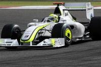 F1: Les monoplaces pèseront 15 Kg de plus en 2010.