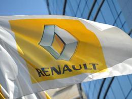 Plombé par l'Europe, Renault prévoit une baisse de ses ventes Monde
