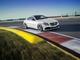 Salon de Francfort 2015 - Mercedes C63 AMG coupé : la BMW M4 dans le viseur