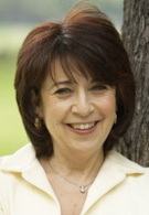 Corinne Lepage : pour un New Deal écologique