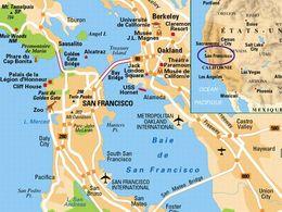 5050 bornes de recharge installées dans la Baie de San Francisco d'ici fin 2012 !