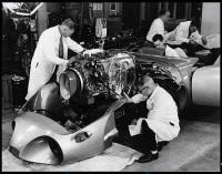 A la découverte du Projet 1221 : la MF1 à turbine