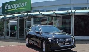 Volkswagen va officiellement reprendre Europcar