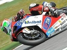 Superbike - Aprilia: Le team Althea remettra ça avec une RSV4
