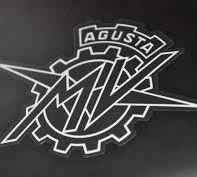 Economie - MV Agusta: le retour de la rumeur de l'arrivée de Mercedes