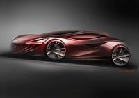 Mazda3 de 2018 : aucun intérêt...