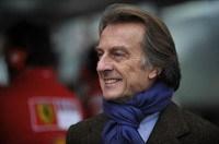 F1: Les écuries sont sceptiques au sujet des nouvelles règles !