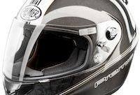 Premier Dragon Titanium EVO: 1100 grammes de sportivité
