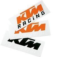 Actualité moto - KTM: Une Moto3 et une enduro 350 sont promises pour 2014 !