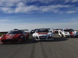 GT Tour 2013: demandez le programme!