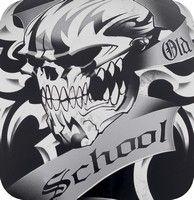 HX Activy-Old School... pas tant de la vieille école que ça...