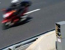 Ile-de-France: baisse de la vitesse sur 46 bornes dès juillet prochain