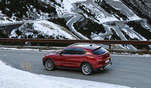 Waze indique les routes enneigées puis déneigées
