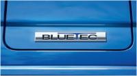 """Volkswagen : le TDI """"le plus propre de tous les temps"""""""