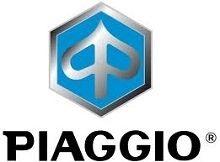 Actualité moto - Economie: Le groupe Piaggio et la BEI passe un nouvel accord