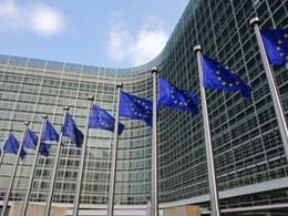 Uber: la Commission européenne va trancher