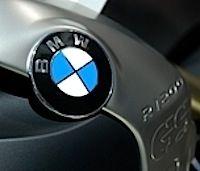 BMW: les offres de fin d'année
