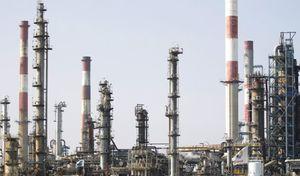 Grève - Les raffineries à l'arrêt, des dépôts de carburant bloqués