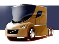 A bord du Volvo Beevan écolo, voyage dans le futur !