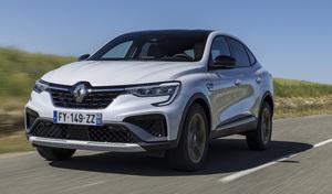 Renaultne perd plus d'argent