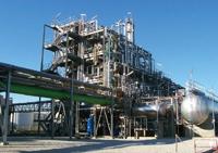 Quelques données sur le marché des biocarburants