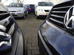 Volkswagen va devoir rendre des actions à Suzuki